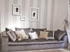 divano-frame