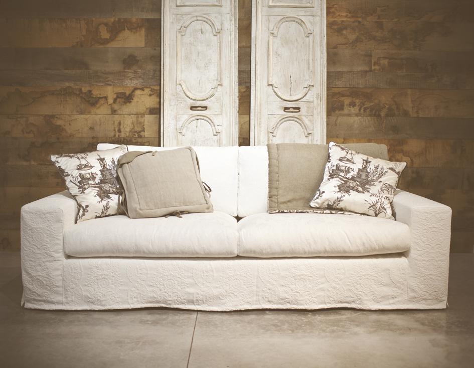 Rivestire il divano copridivani per divani in pelle - Costo rivestimento divano ...