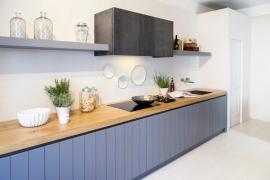 Mediterranea Kitchen
